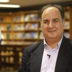 Hossein Z. Pordel