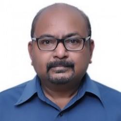 Amarendra K. Das