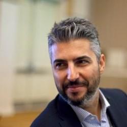 Dr. Serhat Tatli