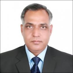 Ramesh Chand Vishwakarma