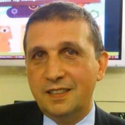 Francesc Muro Soler