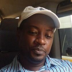 Pius Kahangirwe