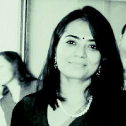 Ami Sheth