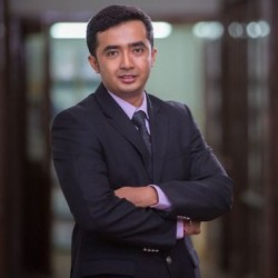 Abhinav Chaudhary