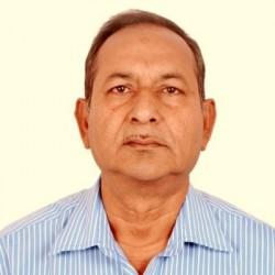 Debabrata Mukhopadhyay