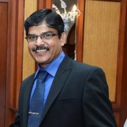 Arun Kumar Davay