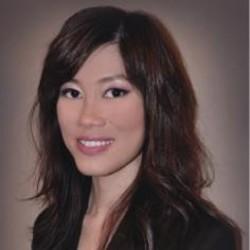 Charlene Lee