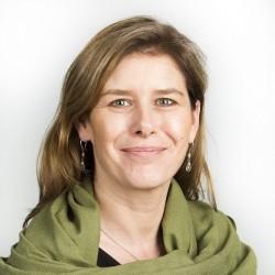 Helena Demuynck