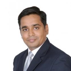 Ramanujan Pagaldeevatti Parthasarathy