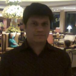 Sachin Kulkarni
