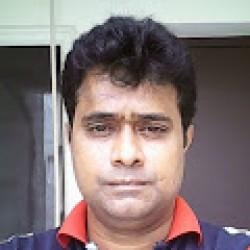Shekhar Chandra Shekhar