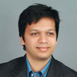 Sawan Laddha
