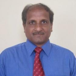 Prakash Dhabadi