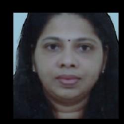 Anitha Parameswaran