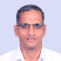 Muthukumaran Dhanapal
