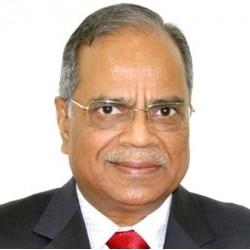Rk Gupta
