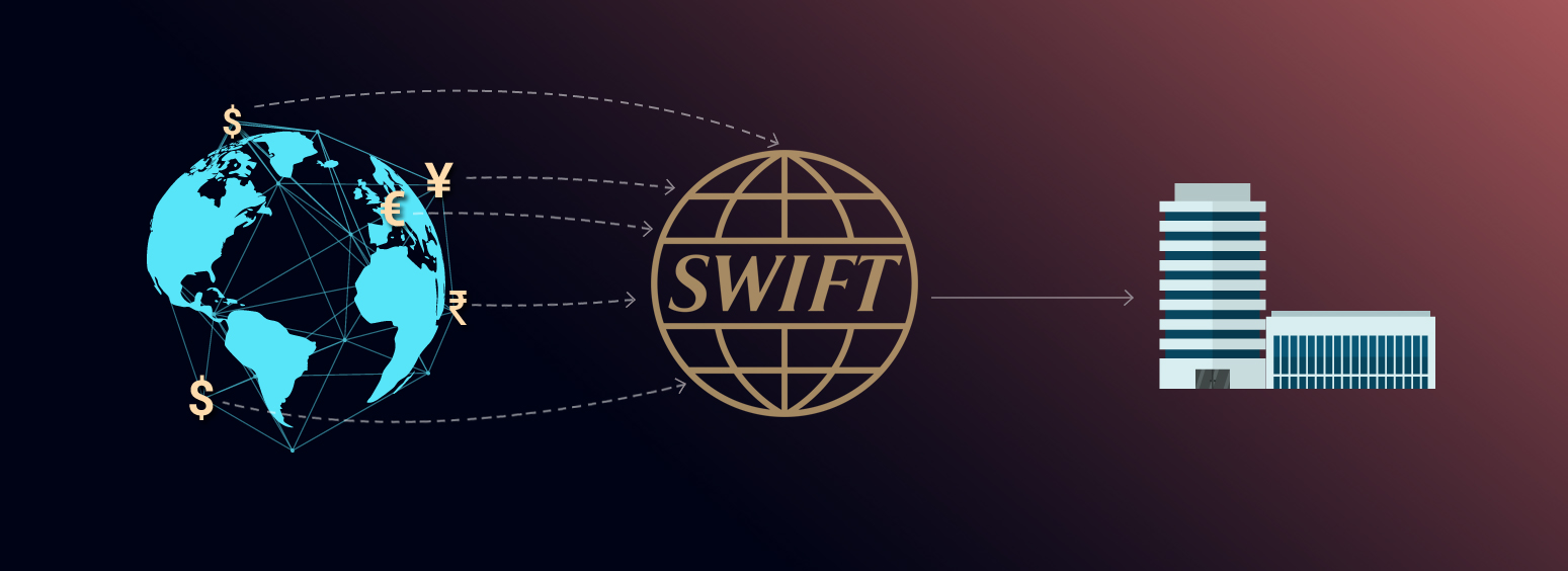 sucess strory of SWIFT Implementation for Smooth & Secure Payment Transactions