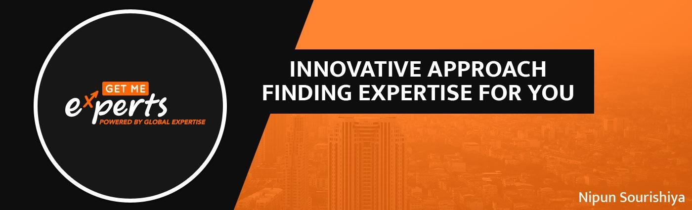 get me experts blog image