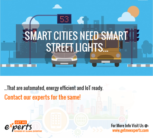 Smart-Cities-Need-Smart-Street-Lights
