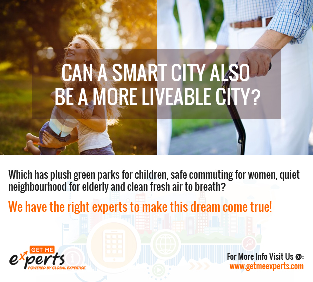 Can-Smart-City-Be-Also-Liveable-City
