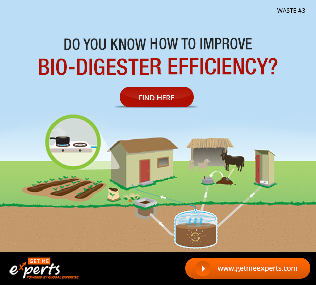GME Bio Waste  Management Consulting